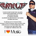 (130) Combate - DJ ARNOLD (Private ATV Dirty Dutch)
