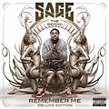 Sage The Gemini- Go Somewhere