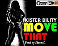 Move That (Prod. by Shom-C)