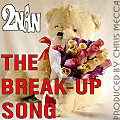 The Break-Up Song
