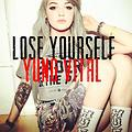 Lose Yourself Cover