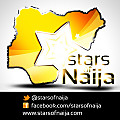 T9 - Go Low ft. Collenshy | starsofnaija