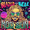 Modern Sunshine feat Cisco Adler (Prod by Cisco Adler) (DatPiff Exclusive)