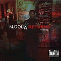 Mdolla - On The Go