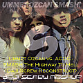 Ummet Ozcan vs. ACDC - SMASH The Highway To Hell (Daji Screw Reconstruct)