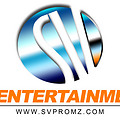 Bushiami Download all ur promo muzik www.svpromz.com & follow me @Djnyaami info@svpromz