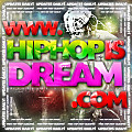 I'm A Boss (Remix) feat T.I., Rick Ross, Lil Wayne, Birdman, Swizz Beatz & DJ Khaled (Prod by Jahlil Beats) [DIRTY]