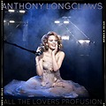 All The Lovers Profusion (Anthony Longclaws Mashup)