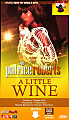 Patrice Roberts - A Little Wine
