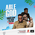 Chinko-Ekun-Feat-Lil-Kesh-Zlatan-Able-God Remix By DJ Jazblast