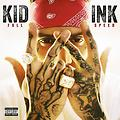 Kid Ink - Be Real ft. Dej Loaf (remix) by 1Lady