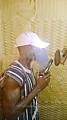 INFORTIE _  ANAS   (Prod.By Mhaster Khalo  ™  )