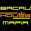 Gaty Lopez - Bang! (Original Mix) (BacauHouseMafia