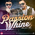 Farruko Ft. Sean Paul  - Passion Wine (WWW.ELGENERO.COM)