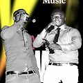 ADDIGY STONE FT BIG TWINS - AFEDIE MABRE