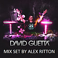 Dj Alex Ritton - David Guetta (Set Mix)