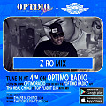 Z-Ro Mix (1.23.15) [THA REAL CHINO]