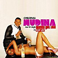 MUDINA - Wanna Get Laid ft. KAY JAY