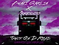 Bunji Garlin x Prressto - Truck On D Road (Unofficial Remix)