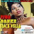 TIWA BANKS-DANCE WELLA - VIA www.enimisentertainment.blogspot