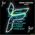 FERRY CORSTEN M!X BAG - DJ GREG