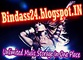 Pani Da rang - Dj Vaggy & Stash tg [Bindass24.Blogspot