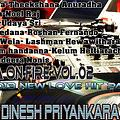Suriyawewa On Fire Vol.02 ( DJ DINESH )