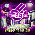 No Love (Produced By Team Eastside)