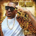 Bigg Brass - All I See is Money