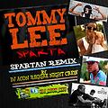 Tommy Lee_Spartan_Soulja_Remix_by_Dj_Acon_Rnc