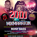 RONY-BASS-LIVE@CLUB-ALLURE-2016-01-23