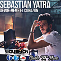 "Sebastian Yatra - Devuelveme El Corazon (Prod. By  MichaelDjMarlon Taype Trillo) (Prod. By Doble ""M"" Music) (Prod. By Doble ""M"" Records Vip) (By @MichaelTaypeTrillo)"