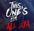 David Guetta Feat. Zara Larsson - This One's For You #Albania