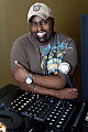 New Years Eve House Party Channel 4 - Frankie Knuckles