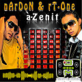 01 Intro - nArDoN & rt-One azenit 2010
