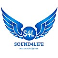 Sound4life.net [Special DeepHouse]
