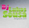 Timbaland feat. Nelly Furtado & Soshi - Morning After Dark (DJ Bulat Mugalov Remix DLS)