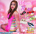 Mami Rose - Lo Chapie (AUDIO)