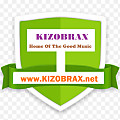 Harmonize ft Diamond - Bado -- www.KIZOBRAX