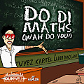 Vybz Kartel ( Addi Innocent ) - Do The Maths (Wah Do You)