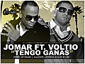 Tengo Ganas (Prod. by Frank J, Almonte, Noriega & Alex Killer) (By @Ax_Full)