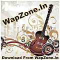 Dope Shope (Remix) Feat Yo Yo Honey Singh - Dj Biju Exclusive (WapZone.in)