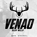 Baby Wally - Venao @Beat507