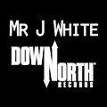 DNB - J White & Diplo - The Way You Grind [Prod. By @imadethabeat]