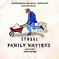 FAMILY MATTERS_RNS_(Mix By Djae Banky)