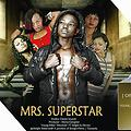 Young Killer ft Bright & Nemo - Mrs Super Star (Produced by Mona Gangstar Classic sounds)