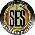 DJ SES 2014 SOCA MIX UP!