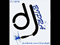 Disco Diwane-Students of the Year(demo version) by Dj-Bipra