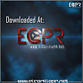 Te Desafio (Remix) (By YoungWast3d) (Www.ElCorilloPR.NeT)