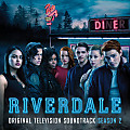 Riverdale Cast - Mad World (feat. K.J. Apa, Camila Mendes, Lili Reinhart)